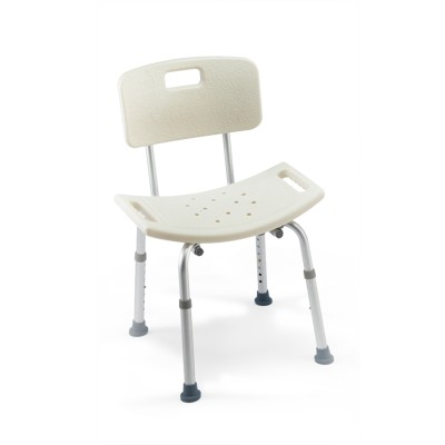 The Seat Dimension Is 21 Wide By 13 Deep With An Overall Height Of 16 To 22